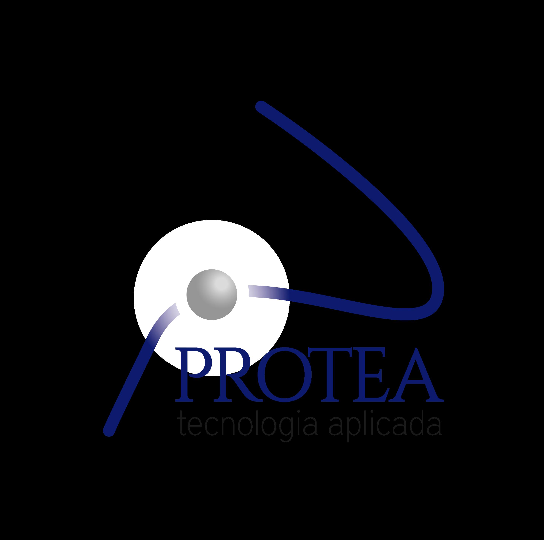 logos-protea-fundo-transparente-brilho-vertical.png