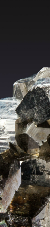 minerios-minerais.png